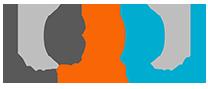 WordPress Web Development – Albany NY